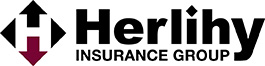 Herlihy Insurance Group